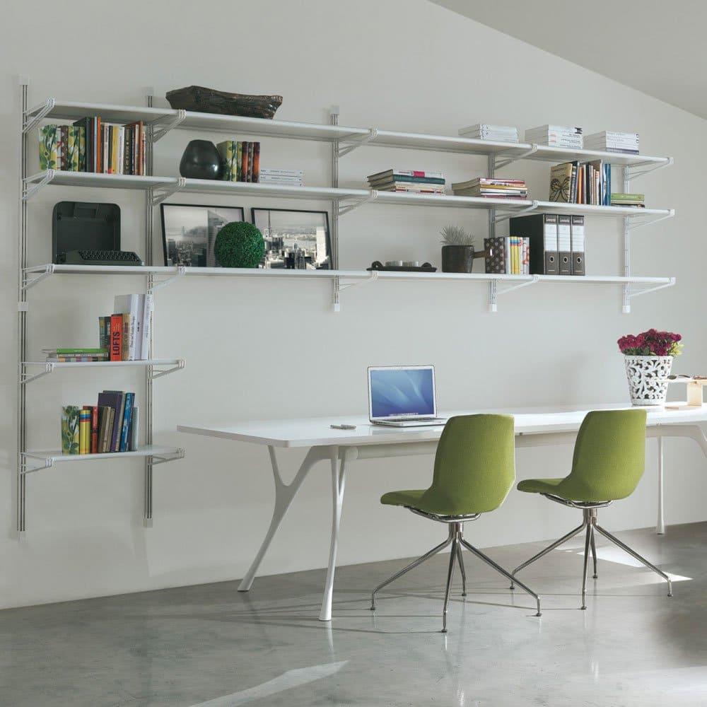Tavolo Pegaso di Caimi Brevetti - Design di Angelotti e ...